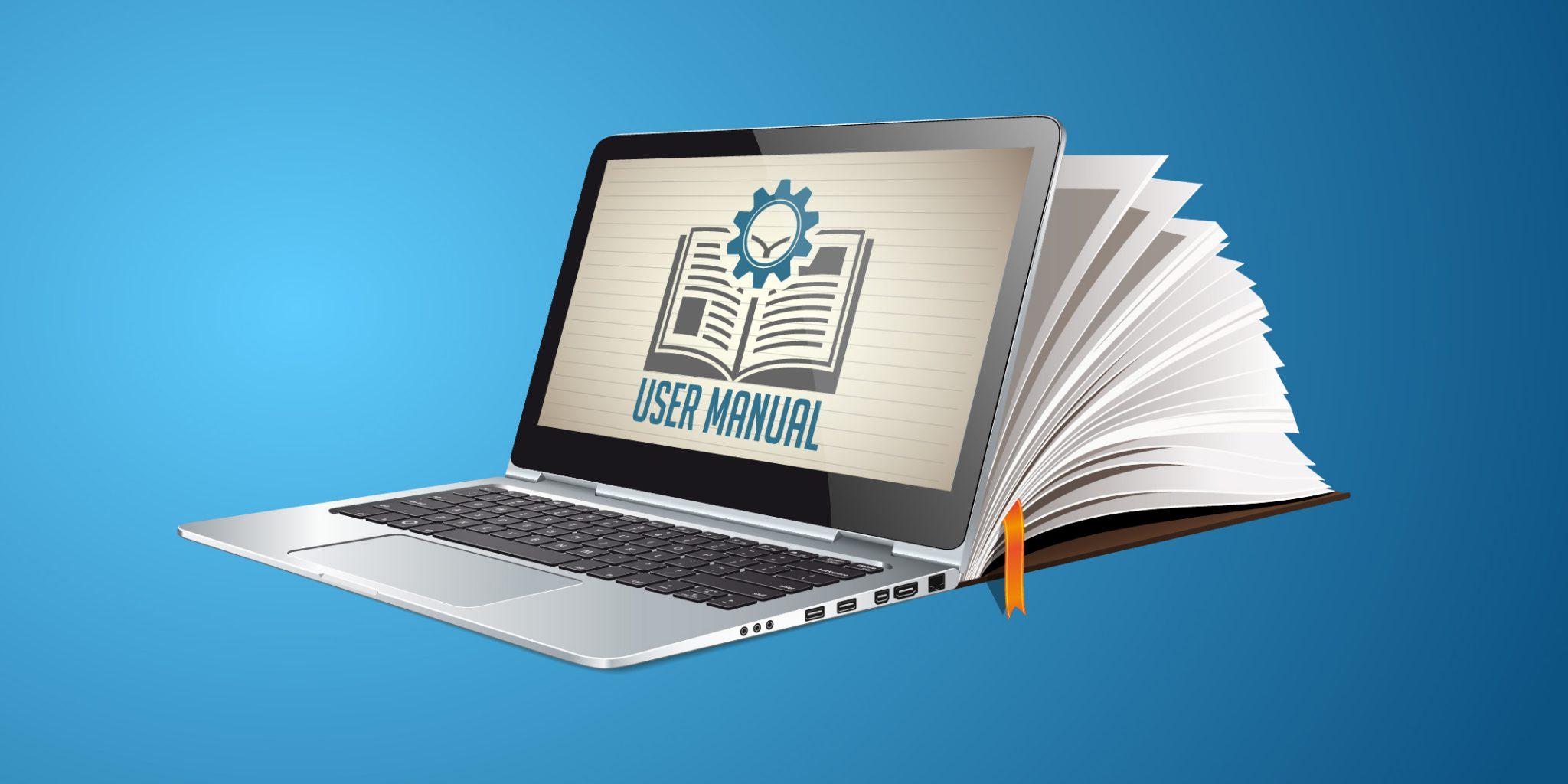 Digital Publishing market