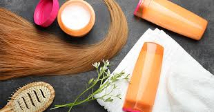 Hair Serum market