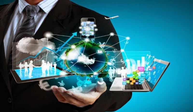 Idea and Innovation Management Software Market