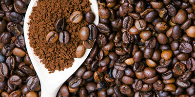 Instant Coffee Powder market