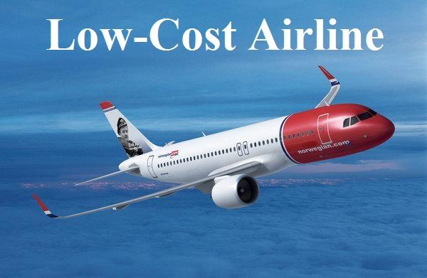 Low Cost Airlines Market