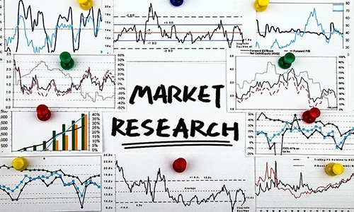 Market Research 10