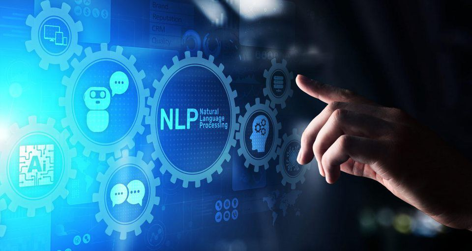 Natural Language Processing Software Market