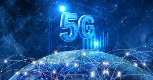 Optical Module for 5G market