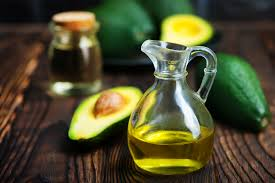 Refined Avocado Oil Market