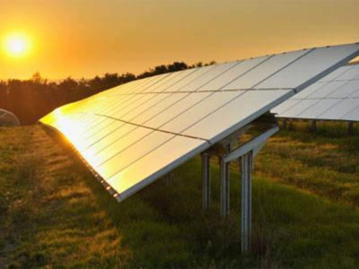Renewable Energy Storage Market
