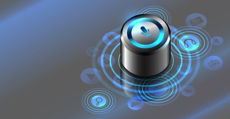 Smart Voice Assistant Speaker market