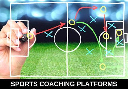 Sports Coaching Platforms market