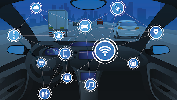Supply Chain Blockchain for Automotive market to enjoy explosive growth to  2026 – Business