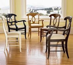 Upholstered Furniture market