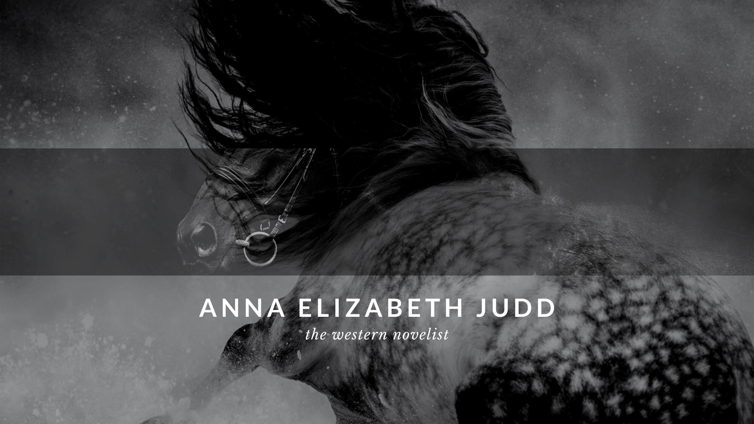 Anna Elizabeth (1)