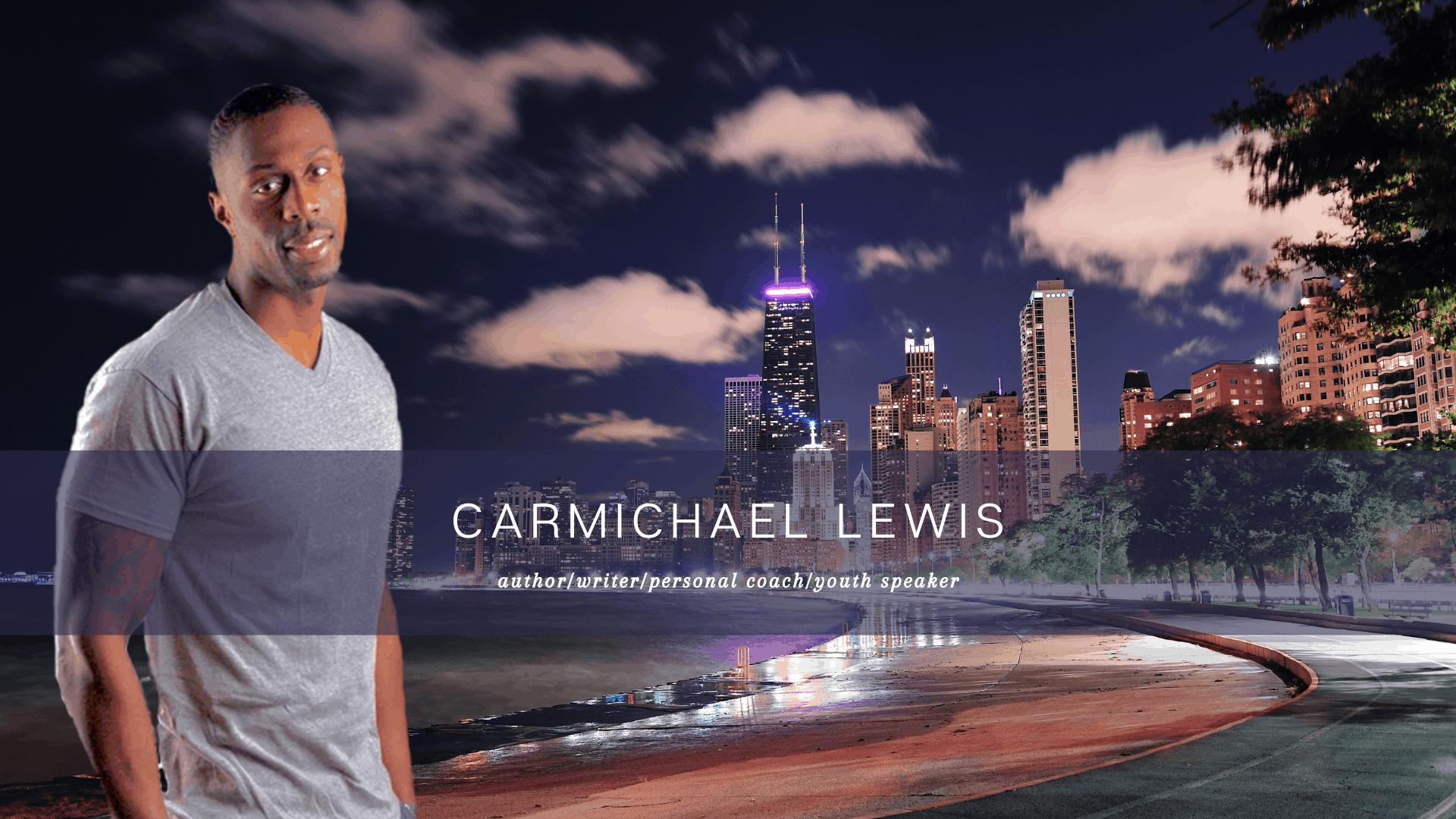 carmichael lewis (1)