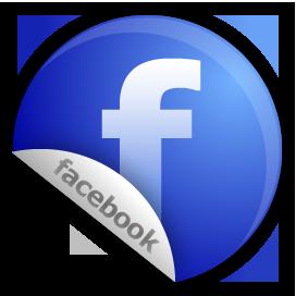 png-facebook-logo-facebook-icon-download-png-272