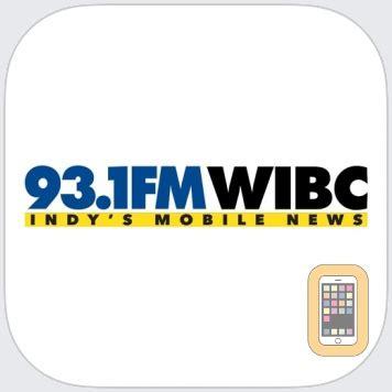 wibc.com icon