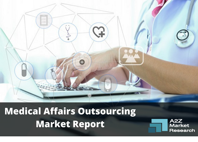 Medical Affairs Outsourcing Market Report