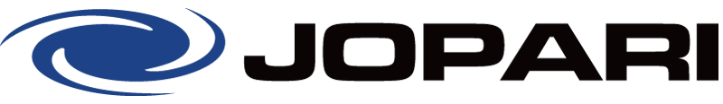 Jopari_Logo-2-Color-PMS661C