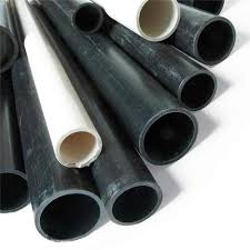 ABS Pipes Market