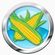 Corn Wet-Milling Market