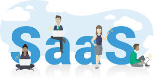 Saas Based Human Resource (HRM) Market