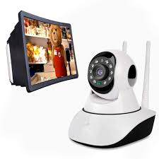 Smart 3D Cameras Market