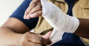Wound Care Treatment and Management