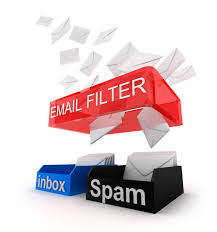 Bulk Email Verification and Validation Service