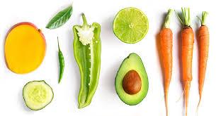 Fat Soluble Vitamin