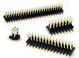 Reagents of Electronics