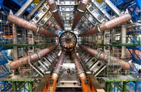 Superconducting Magnetic Energy Storage