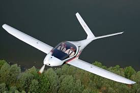 ULM Aircraft