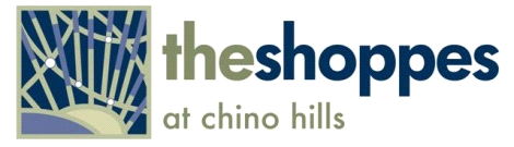The Shoppes at Chino Hills Logo