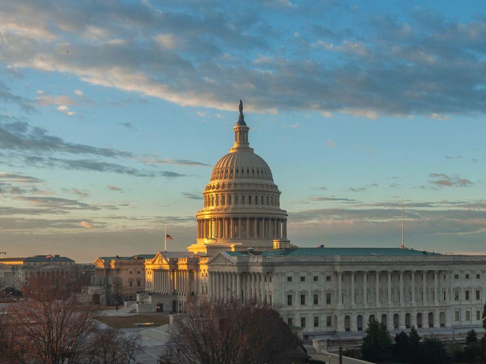 U.S._Capitol_Building_@2x