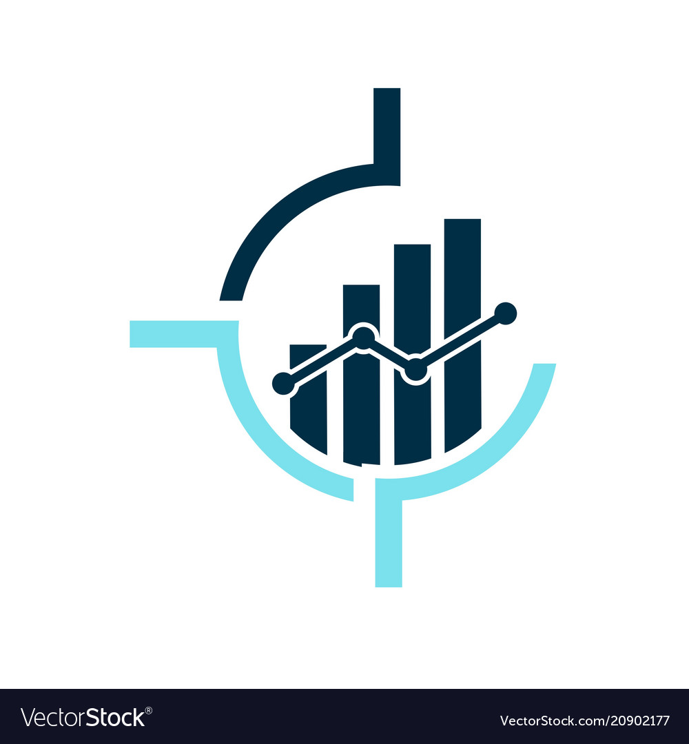 investment-logo-vector-20902177