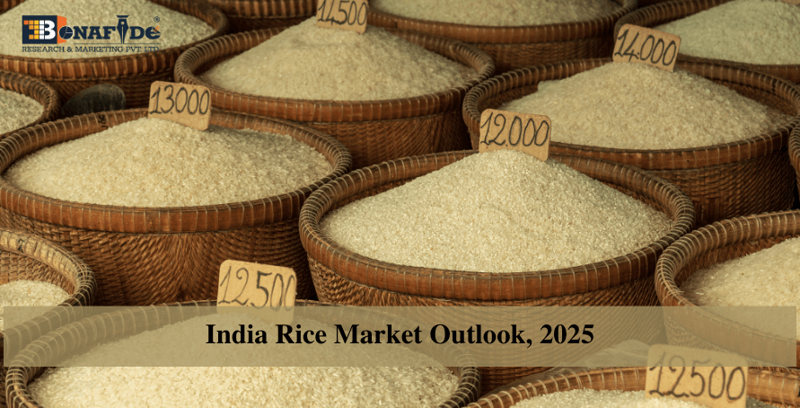200120351_India_Rice_Market_Outlook_2025