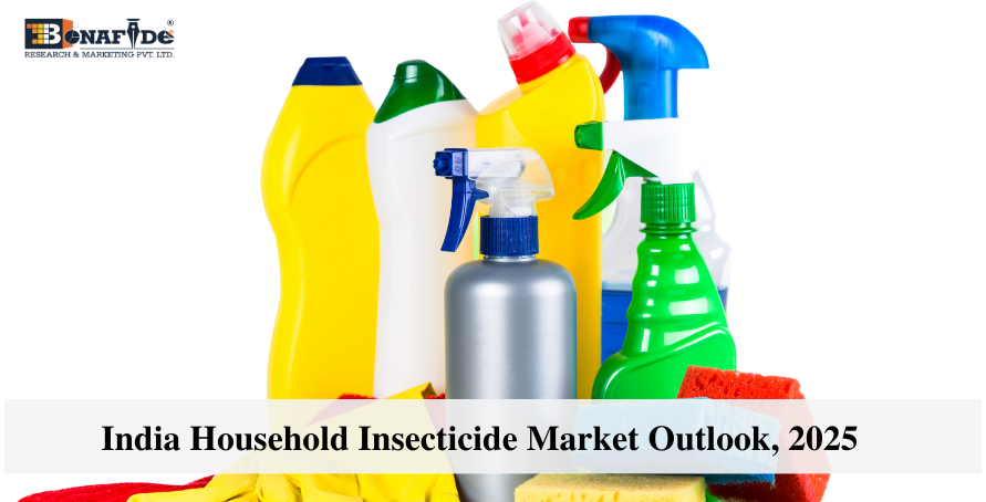200310171_India Household_Insecticide_Market_Outlook_2025