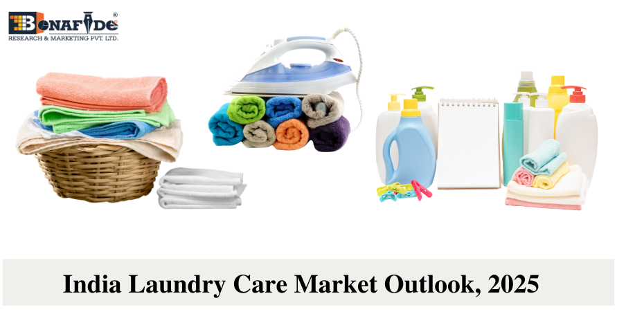 200310201_India_Laundry_Care_Market_Outlook_2025