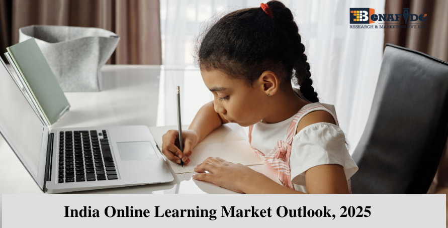 200310611_India_Online_learning_Market_Outlook_2025