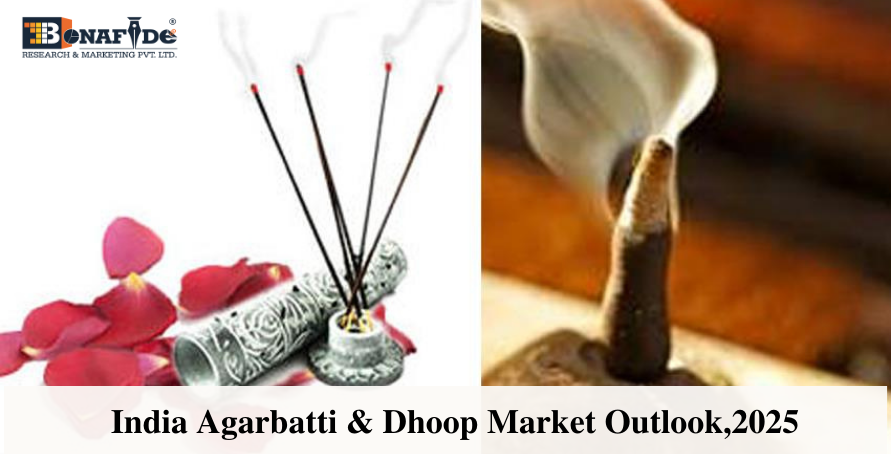 200410541_India_Agarbatti_And_Dhoop_Market_Outlook_2025