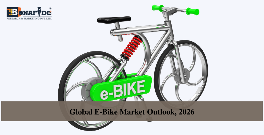 211059971_Global_Electric_Bicycle_Market_Outlook_2026