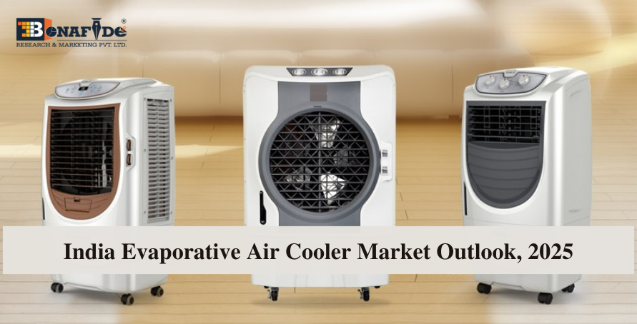India_Evaporative_Air_Cooler_Market_Outlook_2025