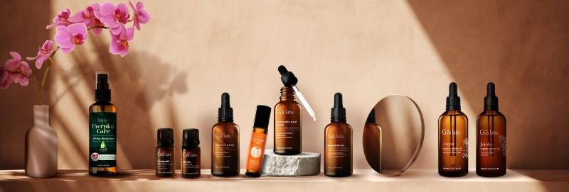 gya-labs-essential-oils-main (1)