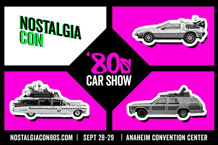 NostalgiaCon-Car-Show-Press-Release-Image