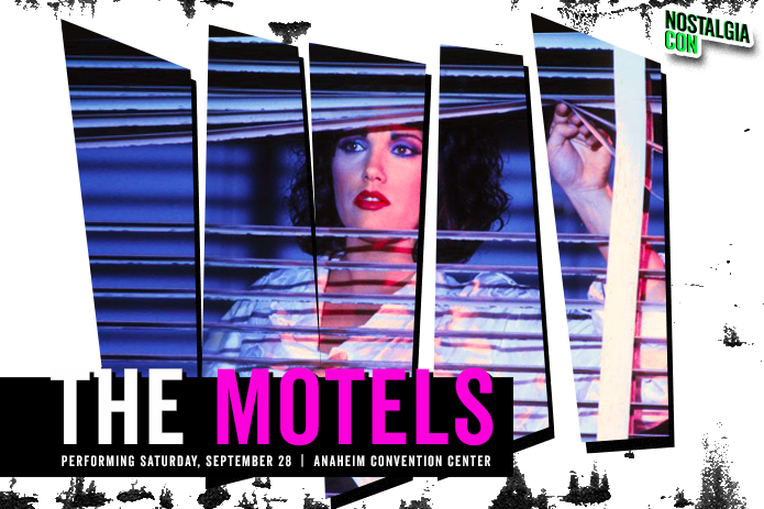 NostalgiaCon-The-Motels-Press-Release-Image