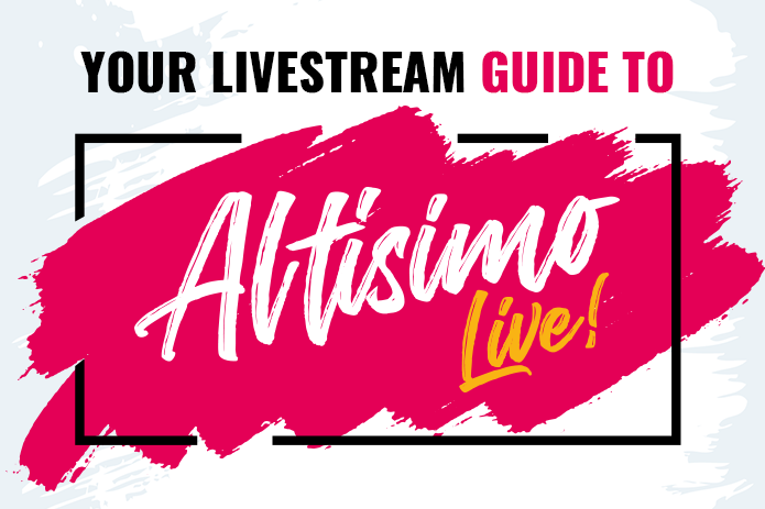 Altisimo-Live-Press-Release-4-Image
