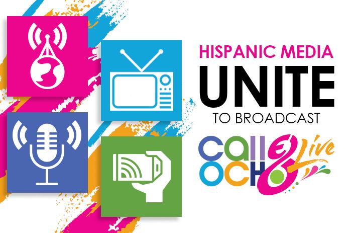 Calle-Ocho-Live-Press-Release-Hispanic-Media-Unite-1