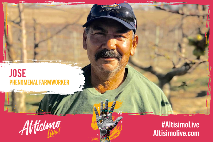 Copy of ALT BANNER FARMWORKER 695x463 (1)