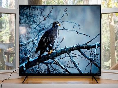 4K TV Market (1)
