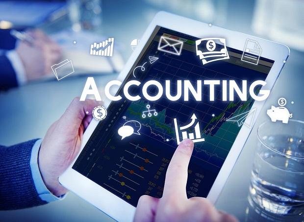 Account Reconciliation Software Market