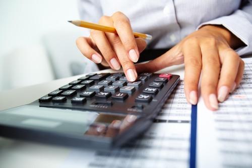 Accounts Payable Service Market