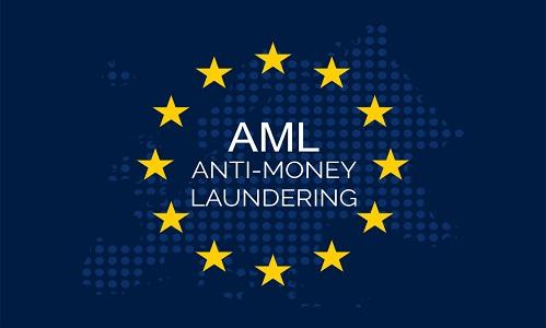 Anti-money Laundering Solution Industry Market